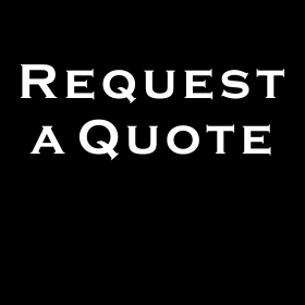 JTB Events Request a Quote