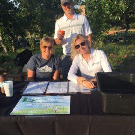 2017 DCA Golf 1